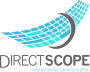 Direct Scope
